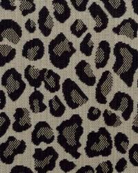 B  Berger 1265 14 Licorice Fabric