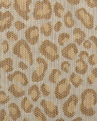 B  Berger 1265 25 Creme Brulee Fabric