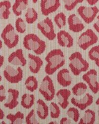 B  Berger 1265 45 Rouge Fabric