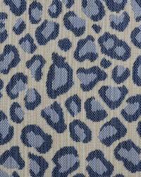 B  Berger 1265 68 Cobalt Fabric