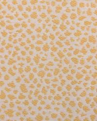 B  Berger 1266 22 Sunbeam Fabric