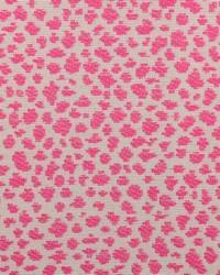B  Berger 1266 41 Cerise Fabric