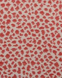 B  Berger 1266 49 Crimson Fabric