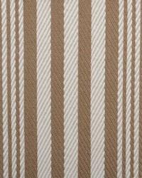 B  Berger 1815 10 Latte Fabric