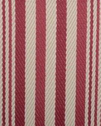 B  Berger 1815 45 Raspberry Fabric