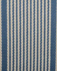 B  Berger 1815 68 Cobalt Fabric