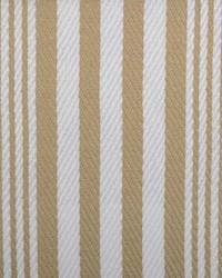 B  Berger 1815 8 Haystack Fabric
