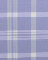 6011 68 PERIWINKLE by
