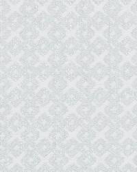 DU16069 15 GREY by