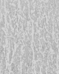 DW16021 135 DUSK by