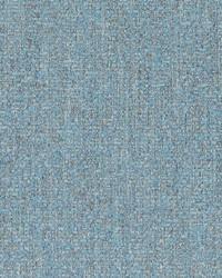 DW16015 246 AEGEAN by