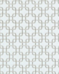 32822 120 Taupe by