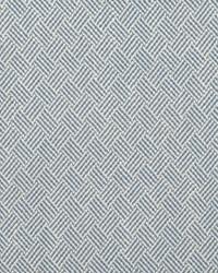 65001LD 3 OCEAN by