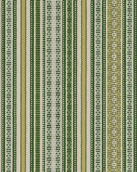 SU16320 2 GREEN by