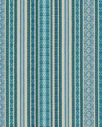 SU16320 41 BLUE TURQUOI by