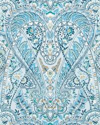 SE42628 5 BLUE by
