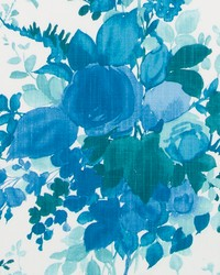 SE42633 5 BLUE by