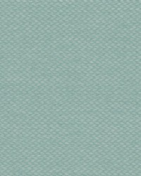 DU16347 250 SEA GREEN by