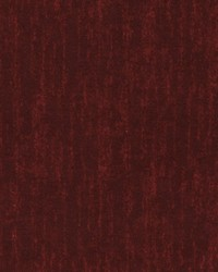 DN16377 290 CRANBERRY by