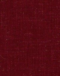 DN16282 290 CRANBERRY by