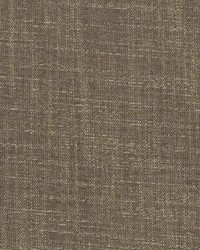 DN16282 417 BURLAP by