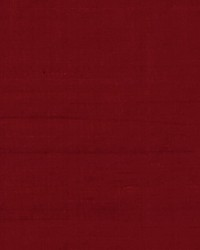 DR61789 290 CRANBERRY by