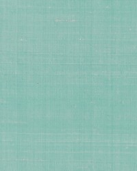 DR61789 250 SEA GREEN by