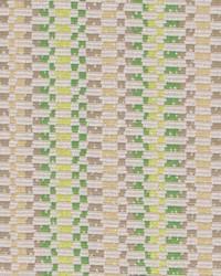 SU16385 2 GREEN by