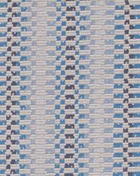 SU16385 5 BLUE by