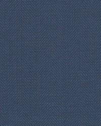 DW16413 5 BLUE by