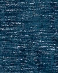 DW16408 5 BLUE by