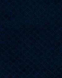DW16427 5 BLUE by