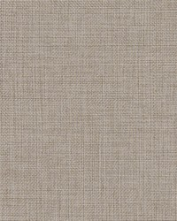 DK61878 120 TAUPE by