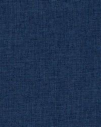 DK61878 5 BLUE by