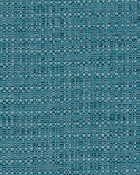 DW16433 57 TEAL by