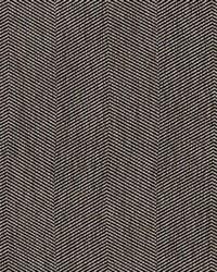DW16436 698 BLACK LINEN by