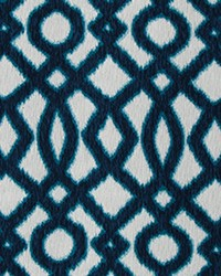 DU16442 41 BLUE TURQUOS by