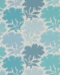DU16444 260 AQUAMARINE by