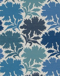 DU16444 41 BLUE TURQUOS by