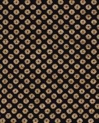 DU16448 711 BLACK GOLD by