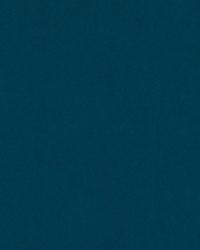 DV16467 171 OCEAN by