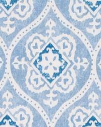 SE42688 5 BLUE by