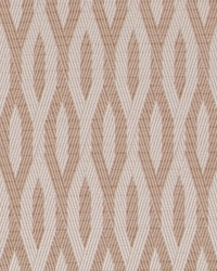 DO61903 417 BURLAP by