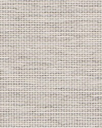 DO61912 417 BURLAP by