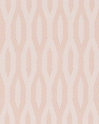 DO61903 124 BLUSH by