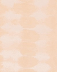 DO61915 124 BLUSH by