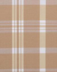 B  Berger 6011 10 Toffee Fabric
