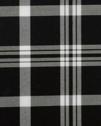 B  Berger 6011 13 Ebony Fabric