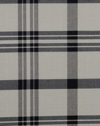 B  Berger 6011 14 Slate Fabric