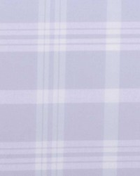 B  Berger 6011 41 Lavender Fabric